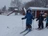 nr-snen-kjem-er-det-skia-p